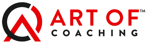 art-of-coaching-dark