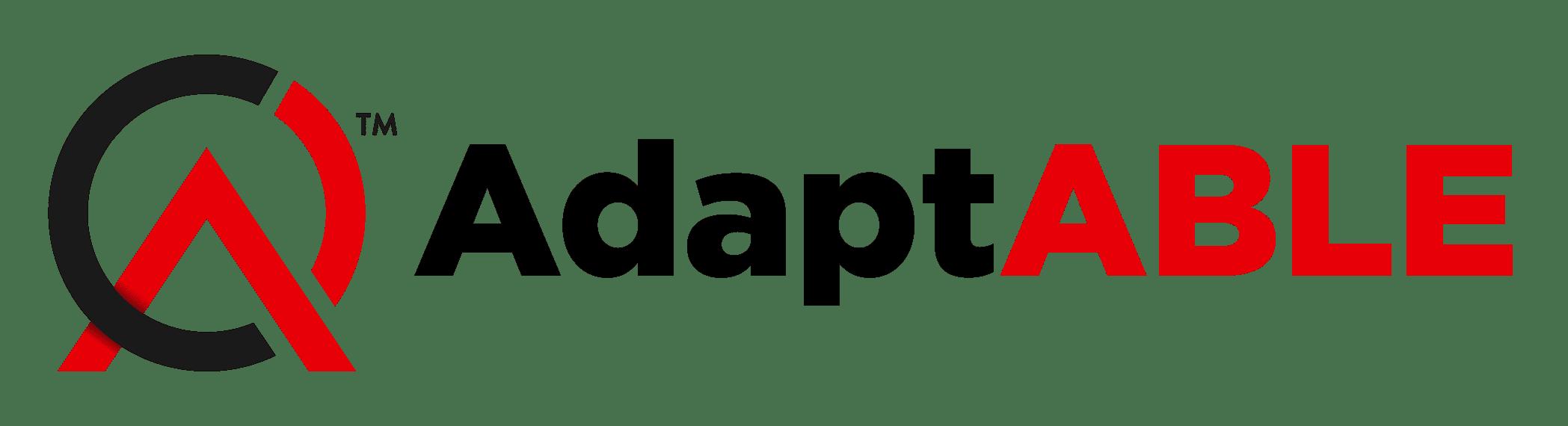 adaptable-logo