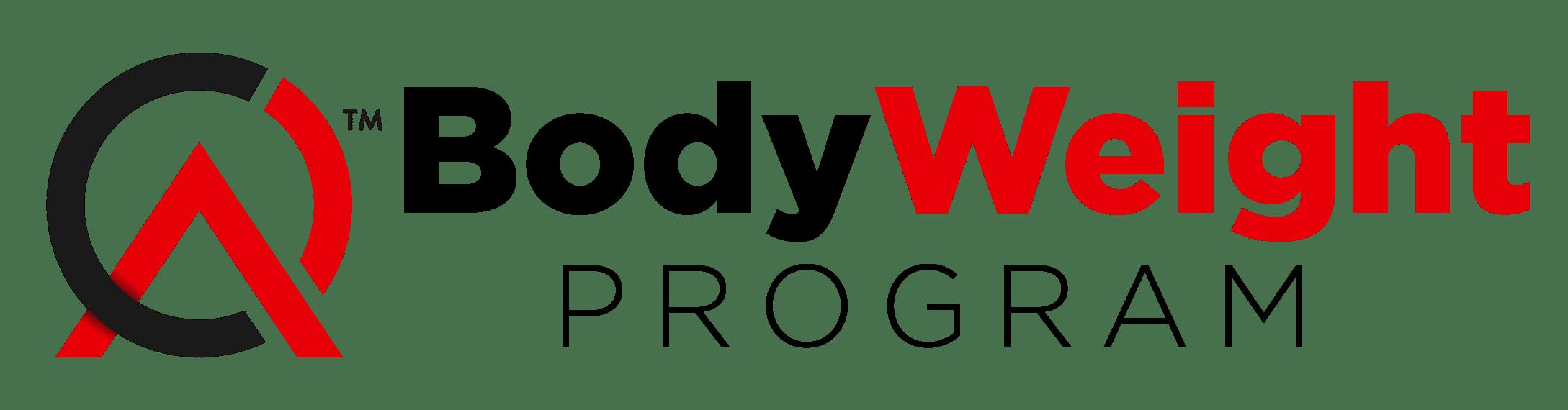 bodyweight-logo