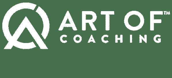 Art Of Coaching™