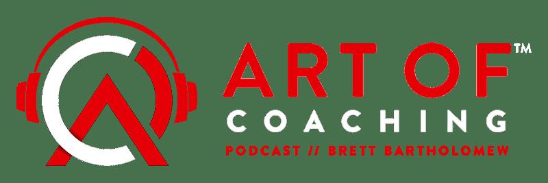 aoc-podcast-logo-horz