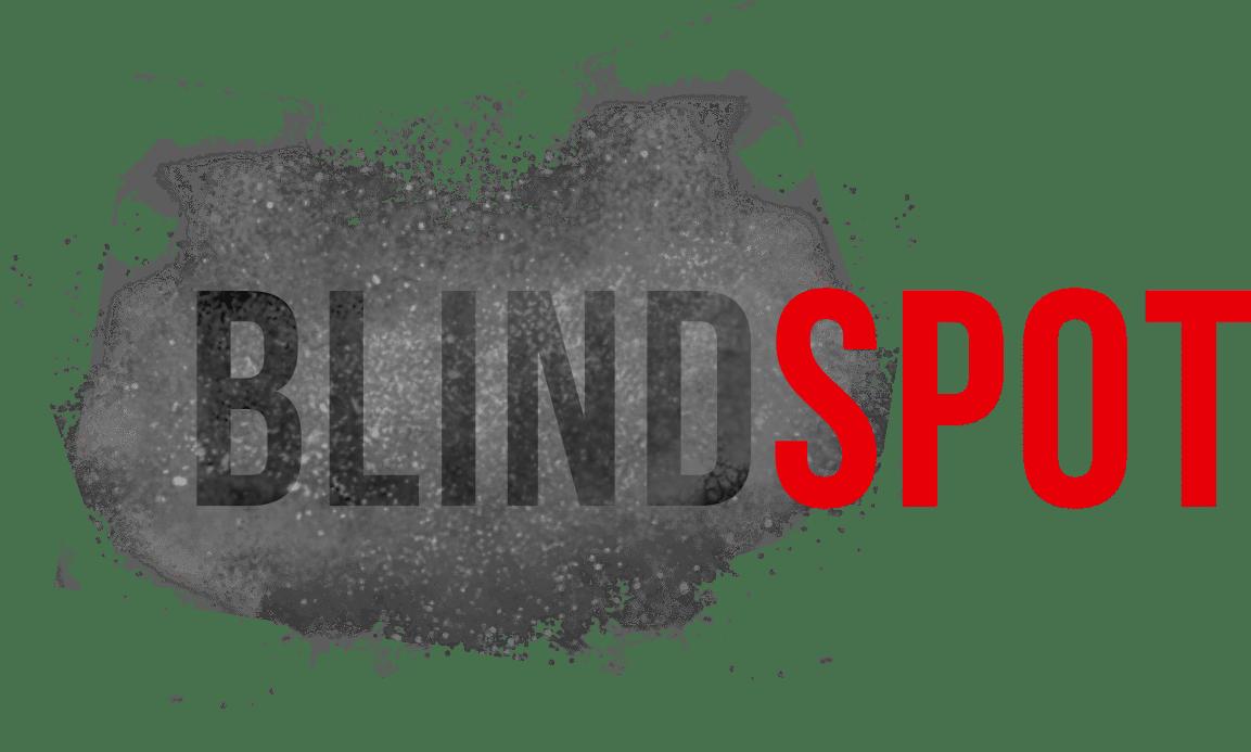 blindspot_logo