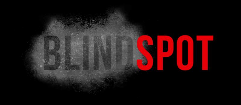 copy-of-blindspot-slide-template-6